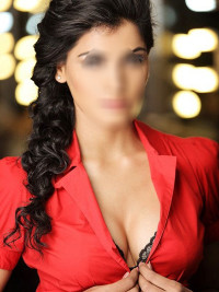 Escort girls from Prague